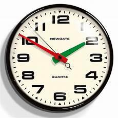 retro clock 검색 wall clock retro wall clock newgate clocks