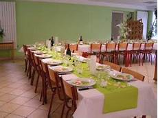 decoration de table anniversaire 70 ans