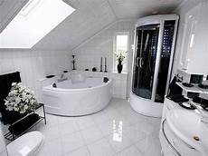 best small bathroom designs small bathroom makeovers best mansion designs coloredcarbon com