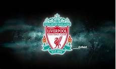 liverpool players iphone wallpaper background liverpool logo hd iphone liverpool fc images