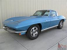 manual repair free 1972 chevrolet corvette seat position control 1966 chevy corvette stingray fastback nassau blue black interior v8 327 auto