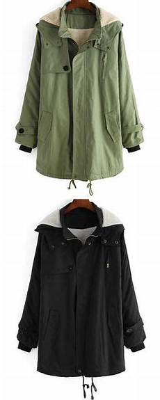 s flannel lined utility jackets product image i want plaid flannel ely