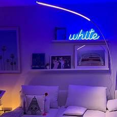 neon d interieur maison ventana