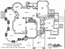 minecraft house plans tony stark minecraft house blueprints interior design