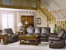 Country Style Living Room Furniture Ideas 20 Decorelated