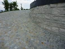 top natursteinplatten natursteinpflaster pflastersteine