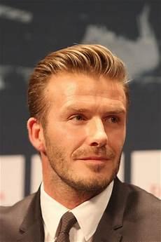 how to get david beckham s undercut haircut 27 david