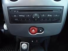3rs2 Changement Autoradio Help Clio Rs Concept