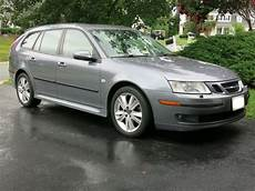 how can i learn about cars 2007 saab 9 7x auto manual brent p s 2007 saab 9 3 wagon saab 9 3 saab automobile automobile