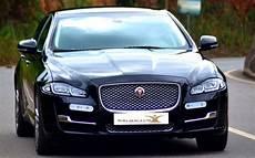 jaguar car rental yoks rent a car unveils the jaguar xjl yoks