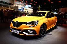 Renault Megane Neu - new 2018 renault megane rs price performance specs and