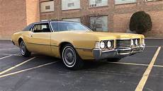 where to buy car manuals 1972 ford thunderbird user handbook sold 1972 ford thunderbird for sale youtube