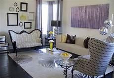 Wohnzimmer Vintage Look - 15 fabulous vintage living room ideas home design lover