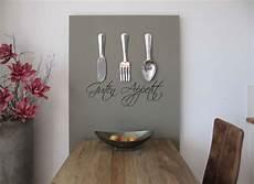 wandtattoos küche esszimmer wandtattoo spruch guten appetit w519 k 252 che esssen