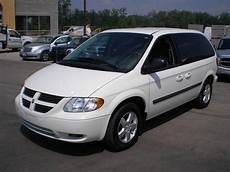 download car manuals pdf free 1995 dodge caravan security system 2007 dodge caravan service repair manual download download manual