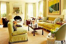 green living rooms in 2016 ideas for green living rooms