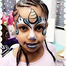 pin jeje hain auf kinderschminken kinder