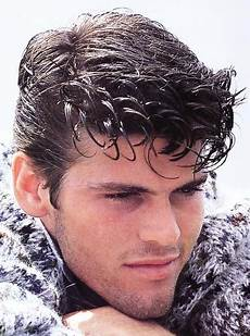 hairstyles world 80s mens hairstyles