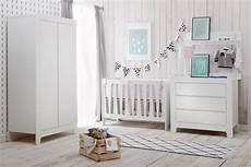 le babyzimmer nouveaute 2016 collection moon pinio chambre b 233 b 233