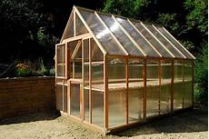 garten iglu selber bauen installing the garden greenhouse curbstone valley