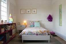 chambre d ado fille moderne 20 vintage bedroom designs decorating ideas