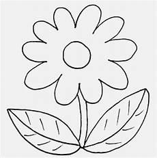 Blumen Malvorlage Kostenlos Blumen Vorlagen Zum Ausdrucken Neu Malvorlagen