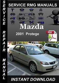 chilton car manuals free download 2001 mazda protege security system 2001 mazda protege service repair manual download download manual