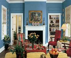 Living Room Home Decor Painting Ideas by Fabulous Teal Living Room Decorating Ideas Greenvirals Style