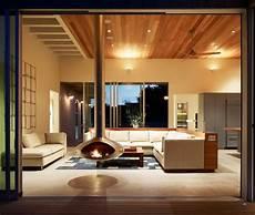 wohnzimmer gestalten mit farbe wohnzimmer farben gestalten