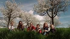 Kinder Liebe Zukunft - kinder liebe zukunft 01 eine neue familie