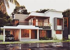 new model house kerala style 65 small two 4 bedroom house plans 2100 sq ft two floor kerala
