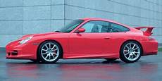 2005 porsche 911 review ratings specs prices and