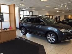 bradshaw acura bradshaw acura greenville sc 29607 car dealership and auto financing autotrader