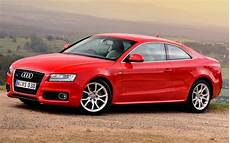 2008 audi a5 coupe s line au wallpapers and hd images