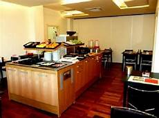 palace banchette palace hotel banchette provincia di torino
