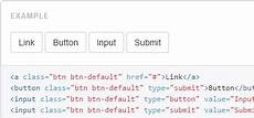how to create an html button that acts like a link stack overflow