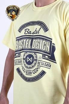 kaos bastel design the ambon manise shop oleh oleh khas maluku