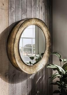 spiegel deko spiegel spiegel wand deko accessoires wohneinmal ch
