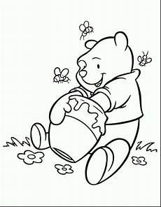 beste 20 ausmalbilder winnie pooh und seine freunde