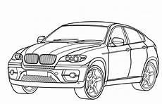 Auto Malvorlagen Zum Ausdrucken Kostenlos Ausmalbilder Autos Zum Ausdrucken Malvorlagentv