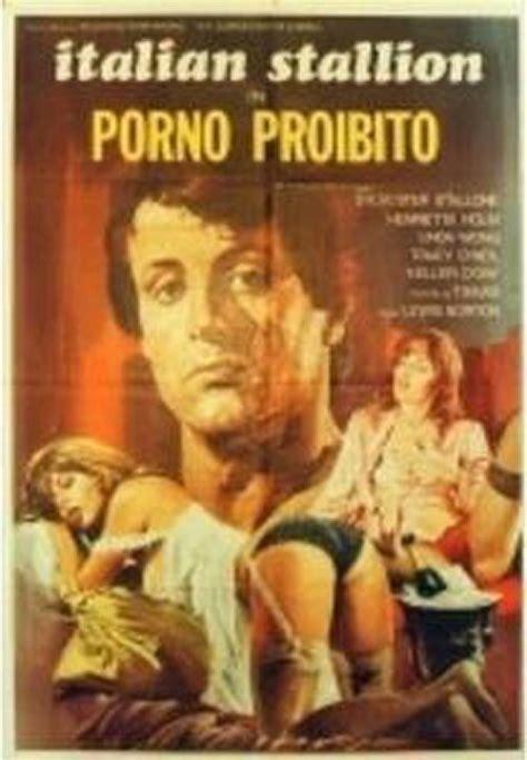 Simone Montedoro Nudo