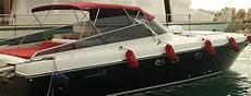 tappezzeria per cer tappezzeria jolly tappezzeria auto moto nautiche e tanto