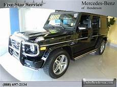 buy used 2010 mercedes g55 amg sport utility 4d in