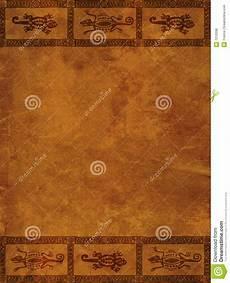 indianische muster malvorlagen gratis indianische nationale muster stock abbildung