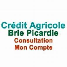 Credit Agricole Compte Cr 233 Dit