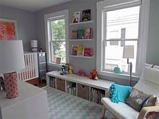 Inspiration Reader Photo S More Ikea Expedit Ideas