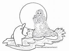 Malvorlagen Drucken Xl Meerjungfrau 4 Malvorlagen Xl