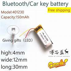 Bakeey Es02 Bluetooth Earphone Three Battery by Free Shipping Bluetooth Headset Bluetooth Cell Battery