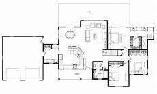 ranch house plans open floor plan ranch open floor plan design open concept ranch floor
