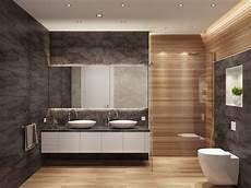 salle de bain prix prix d une salle de bain nos conseils pratiques hellocasa